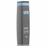 Nirvel 7701 FX Крем для выпрямления 250ml