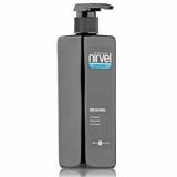 Nirvel 8127 FX Спрей-гель эластичной фиксации 250мл