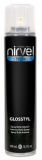 Nirvel 8139200 Glosstyl Спрей-интенсивное сияние 300 ml