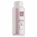 Nirvel 8388 Sano Шампунь для окрашенных волос 250ml