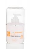 Nirvel 8439 Sano Маска для волос, восстанавливающая  250ml