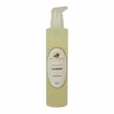 Nectarome NKPT35 Гель для душа успокаивающий с мандарином Gel doucHe CalMant Mandarine