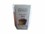 Kedem Noah Чай для гипертоников