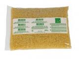 KG900 Norma de Durville Воск пленочный в гранулах пакет 900 гр желтый
