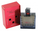 CHOPARD MADNESS NUTURAL BLACK edt 75ml