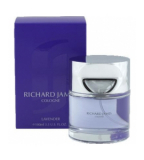 Richard James Richard James Cologne Lavender