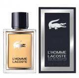 Lacoste LHOMME 2017