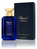 Chopard Collection Vetiver dHaiti au The Vert - Eau de Parfum парфюмированная вода 100ml