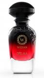 Aj Arabia / WIDIAN Velvet Collection Delma - Parfum 50ml 3551440505220