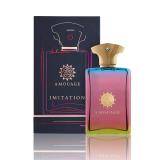 Amouage Imitation - Eau de Parfum for Man edp 100ml