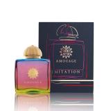 Amouage Imitation - Eau de Parfum for Woman edp 100ml