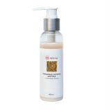 Очищающее молочко для лица с семенами Lotusа Indiale 100мл 8906111190017