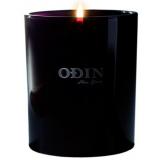 Odin С Свеча парфюмированная Сунда 01