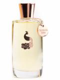 Olibere Parfums Dangerous Rose