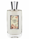 Olibere Parfums Le Jardin DAmelie