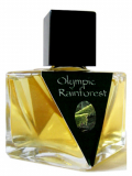 Olympic Orchids Artisan Perfumes Olympic Rainforest EDP 100мл