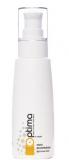 Optima 03.5 Сыворотка для волос восстанавливающая Siero Ricostruzione 100 ml