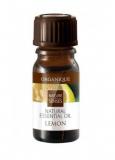 Organique Эфирное масло – ЛИМОН 7мл 5901821305600