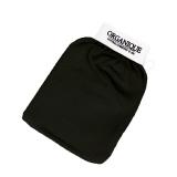 Organique KESSA перчатка ДЛЯ Хаммама /черный/ 5901821303880