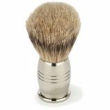 Organique ПОМАЗОК ДЛЯ бритья натуральный 5906686555009
