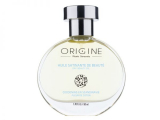 Origine Сухое Масло для тела с зеленым чаем - Dry body oil with green tea extracts 50 мл