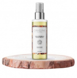 Origine Массажное масло для тела с экстрактом Кунжута - Massage body oil with sesame organic oil 500 мл