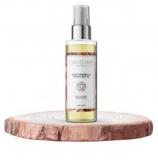 Origine Массажное масло для тела с экстрактом цветов Хлопка - Massage body oil with Cotton Blossom 500 мл