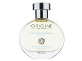 Origine Сухое Масло для тела с экстрактом цветов Хлопку - Dry body oil with cotton blossom 50 мл