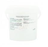Origine Альгинатная маска-пудра с коллагеном - Collagen alginate powder mask, 1л 1уп