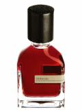 Orto Parisi Terroni - Parfum 50ml
