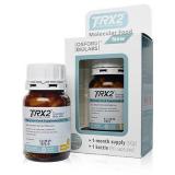 Oxford Biolabs TRX2 Молешаррный комплекс против выпадения волос 90 капсул (1 месяц)