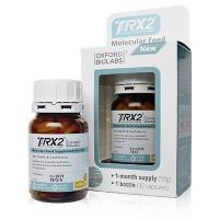 Oxford Biolabs TRX2 Молешаррный комплекс против выпадения волос