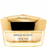 Guerlain ABEILLE ROYALE для кожи вокруг глаз подтягивающий укрепляющий, от морщин