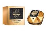 Paco Rabanne Lady Million Fabulous Eau de Parfum Intense