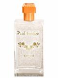 Paul Emilien Carrousel - Eau de Parfum 100ml