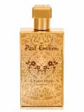 Paul Emilien LEsprit Divin - Eau de Parfum  100ml