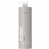 Professional by Fama PBF CAREFORCOLOR COWASH POST COLOR TREATMENT 1000ML Шампунь после окрашивания Пост колор