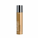 Professional by Fama PBF CAREFORCOLOR LIGHT MY BLONDE SHAMPOO Шампунь для окрашенного блонда 250ml