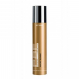Professional by Fama PBF CAREFORCOLOR SAVE MY BLONDE SHAMPOO Шампунь для обесцвеченных волос 250ml