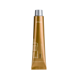 By Fama Professional By Fama TONER - BLONDEOMBRE 80ml