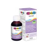 PK01 PEDIAKID Сироп для гармонизации сна/ SOMMEIL SIROP 125 мл