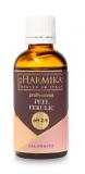 Pharmika 3.11 Ferulik pell - Феруловый пилинг (% к-лот: феруловая-8%,лимонная-1,7%,молочная-1,7%,гликолевая-1,5%,винная-0,6%). pH 2.5 50мл