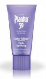 Plantur 39 Ополаскиватель- тонирующий Plantur 39 Color Silver от выпадения седеющих и тусклых волос 150мл 4008666704504