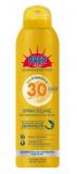 Prep Dermaprotective Sun Spray Солнцезащитный спрей SPF 30 150мл