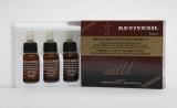 Cosmofarma R 09 Лосьон для волос Revivexil 3x10 мл