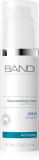 Bandi Rejuvenating cream with Almond oil Интенсивно питательный крем с миндальным маслом для сухой кожи 150мл