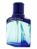 Princesse Marina De Bourbon Aqua di Aqua Homme