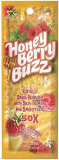 Pro Tan HONEY BERRY BUZZ  (50X Bronzer) Level 2