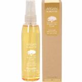 Farmavita ARGAN SUBLIME Эликсир на основе масла аргании 100 мл 8022033004826