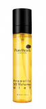 Pureheal's Pureheals Propolis 50 Volume Mist Увлажняющий спрей для питания кожи лица с экстрактом прополиса 50 100 ml 8809485337227